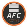 AFC ACTIVE