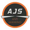 AJS ANTI JAMMING