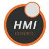 HMI CONTROL
