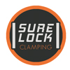 SURE LOCK CLAMPING