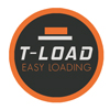 T-LOAD EASY LOADING