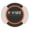 X VIBE ANTIVIBRATION