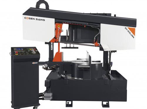 Cosen SH-510LDM